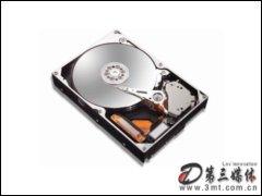 �~拓250G/DiamondMax 21/SATAII/8M/盒/三年�|保(STM3250310AS)/�_式�C硬�P