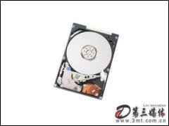 希捷160GB/5400�D/8M/并口/�P�本硬�P