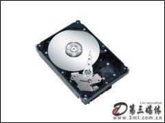 希捷160GB/酷鱼7200.10/8M/串口硬盘