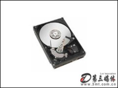 希捷160GB/酷�~7200.9/2M/并口/盒硬�P