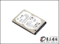 希捷160GB/Momentus 5400.4/8M/串口/笔记本(ST9160827AS)硬盘