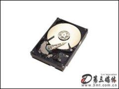 希捷320GB/酷�~7200.10/16M/并口硬�P