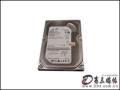 希捷320GB/酷�~7200.10/16M/串口/盒硬�P