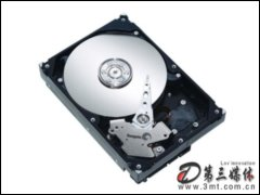 希捷320GB/Momentus 5400.6/8M/串口/�P�本(ST9320325AS)硬�P