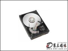希捷80GB/酷�~7200.9/2M/并口硬�P