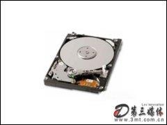 �|芝120GB 4200�D 8MB(�P�本串/散)硬�P