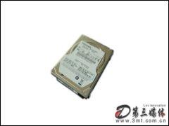 �|芝160GB(MK1655GSX)硬�P