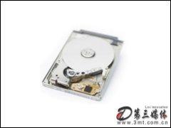 �|芝1.8寸100GB 4200�D 8MB(�P�本并/散)硬�P