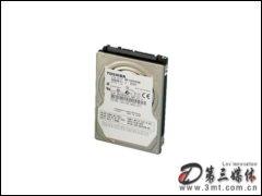 � 芝1TB 5400�D 8MB(MK1059GSM)硬�P
