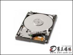 �|芝250GB 5400�D 2MB(�P�本串/MK2559GSX系列)硬�P