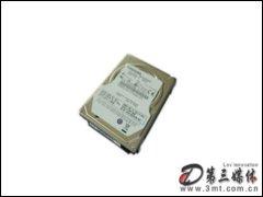 �|芝250GB(MK2555GSX)硬�P