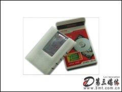 东芝500GB(MK5065GSX)硬盘