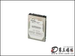 �|芝750GB 5400�D 8MB(MK7559GSXP/�P�本)硬�P