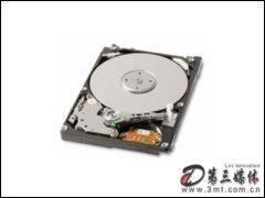 �|芝80GB 5400�D 8MB(�P�本串/散)硬�P