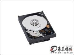 西部���500G/7200�D/16M/并口/盒硬�P