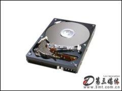 西部数据80G/7200转/8M/串口/盒硬盘