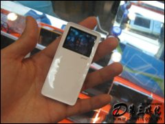 歌美E300(2GB) MP3