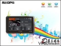 昂�_VP60(2G) GPS