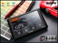 昂达 VP70(4G) GPS