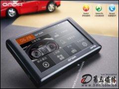 昂�_VP80 GPS