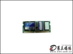 �芍�128MB DDR266 200Pin(�P�本)�却�
