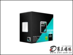 AMD速�� II X4 615e(盒) CPU