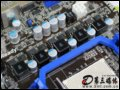 [大图1]华擎880GMH/USB3 R2.0主板