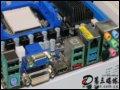[大图6]华擎880GMH/USB3 R2.0主板