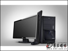 �A�T磐石BM5668(Intel Q9500/4G/500G)��X