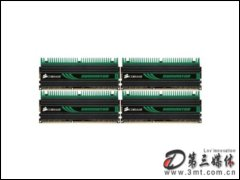 海�I船8GB DDR3 1333套�b(CMD8GX3M4A1333C7)/�_式�C�却�
