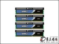 海�I船8GB DDR3 1600套�b(CMX8GX3M4A1600C9)/�_式�C�却�
