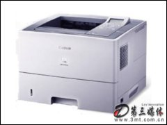 佳能LBP-6750dn激光打印�C