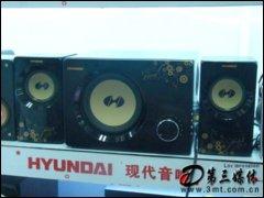�F代HY-300(2010版)音箱
