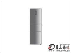 海��BCD-216STM冰箱