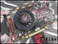 景钛 HD5770(HD-577X-ZMF) 显卡