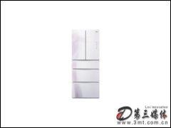 LG GR-K37GFCL冰箱