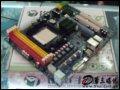 铭�u MS-A890GX 主板