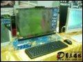 微星 AE2010-WNOS(AMD Athlon X2 3250e/2G/320G) 电脑