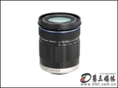 奥林巴斯M.ZUIKO DIGITAL ED 40-150mm F4.0�C5.6镜头