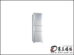 松下NR-C23VG1-WA冰箱