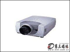 �|芝TLP-X4100投影�C