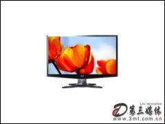 宏�G235Hbd液晶显示器
