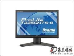 iiyama T2250MTS液晶�@示器