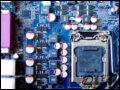 [大图2]新智新DVR-G6234主板