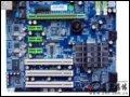 [大图3]新智新DVR-G6234主板
