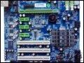 [大图5]新智新DVR-G6234主板