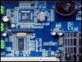 [大图6]新智新DVR-G6234主板