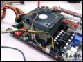 [大图3]AMD速龙 II X2 220(散)CPU