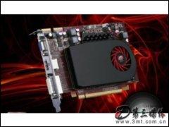 AMD HD 5670 DX11游��m埃2�@卡
