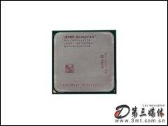 AMD�W�� 2800+(462Pin/散) CPU